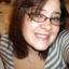 Andrea G. - Seeking Work in Libertyville