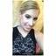 Lauren B. - Seeking Work in Thousand Oaks