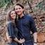 The Ransbotham Family - Hiring in Suwanee