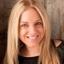 Alexandra D. - Seeking Work in West Hollywood