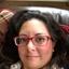 Caridad D. - Seeking Work in Lombard