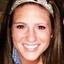 Lindsay H. - Seeking Work in Franklin