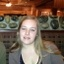 Nicole W. - Seeking Work in Castro Valley