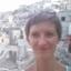 Nan V. - Seeking Work in Fairhope