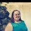 Brittany  C. - Seeking Work in Clinton