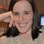Brandi C. - Seeking Work in Killeen