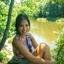 Kimberly V. - Seeking Work in Durham