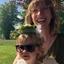 The Yeoman Family - Hiring in Portland