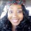 Cynthia B. - Seeking Work in Roswell