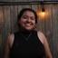 Jess M. - Seeking Work in Glenview