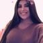 Breanna  M. - Seeking Work in Vacaville