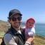 The Burnett IV Family - Hiring in San Francisco