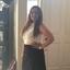 Haley T. - Seeking Work in Vacaville