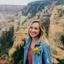 Carissa W. - Seeking Work in Glendale