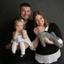The Reznicek Family - Hiring in Centennial