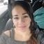 Elba M. - Seeking Work in Miami