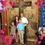 The Grek Family - Hiring in Wesley Chapel