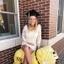 Melanie B. - Seeking Work in Saint Clair Shores