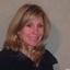 Jodi C. - Seeking Work in Penn Valley
