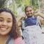 The Matamua Family - Hiring in El Cajon
