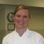 Ashlee P. - Seeking Work in Del City