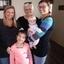 The McCown Family - Hiring in Pensacola