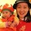 The Qian Family - Hiring in Shoreview