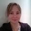 Vitaliia B. - Seeking Work in Chappaqua
