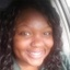 Shaunda G. - Seeking Work in Houston
