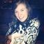 Kathryn W. - Seeking Work in Chattanooga