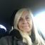 Rosana C. - Seeking Work in Santa Clarita