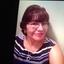 Diana F. - Seeking Work in Corona