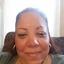 Marisol V. - Seeking Work in Monroe