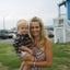 Kristin C. - Seeking Work in Myrtle Beach