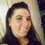 Heather O. - Seeking Work in Somerville