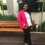 Martina K. - Seeking Work in San Marcos