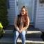Kayla M. - Seeking Work in Brentwood