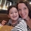The Fonseca Family - Hiring in Houston