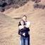 The Jenson Family - Hiring in Castro Valley