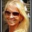 Heather B. - Seeking Work in Manhasset