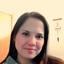 Christine T. - Seeking Work in Beecher