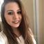 Christina J. - Seeking Work in Scottsdale