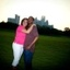 The Moore Family - Hiring in Douglasville