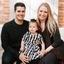 The Johann Family - Hiring in McKinney