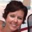 Christina K. - Seeking Work in Saint Louis Park