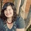 Alisha L. - Seeking Work in Bryan