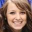 Marie C. - Seeking Work in North Richland Hills