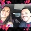 The Zavala LaFountain Family - Hiring in Colorado Springs