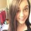Jenna G. - Seeking Work in Round Rock