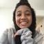 Iesha J. - Seeking Work in Ashburn
